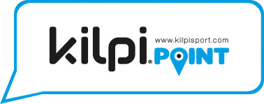 Kilpi<br>Centers & Resorts