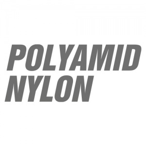 POLYAMID NYLON