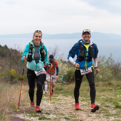 100 Miles of Istria – How did it all begin?