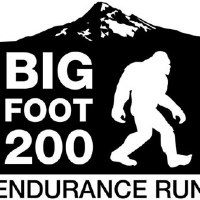 BIGFOOT 200 ENDURANCE RUN – RACE BEYOND THE BOUNDARY OF EXTREME #1